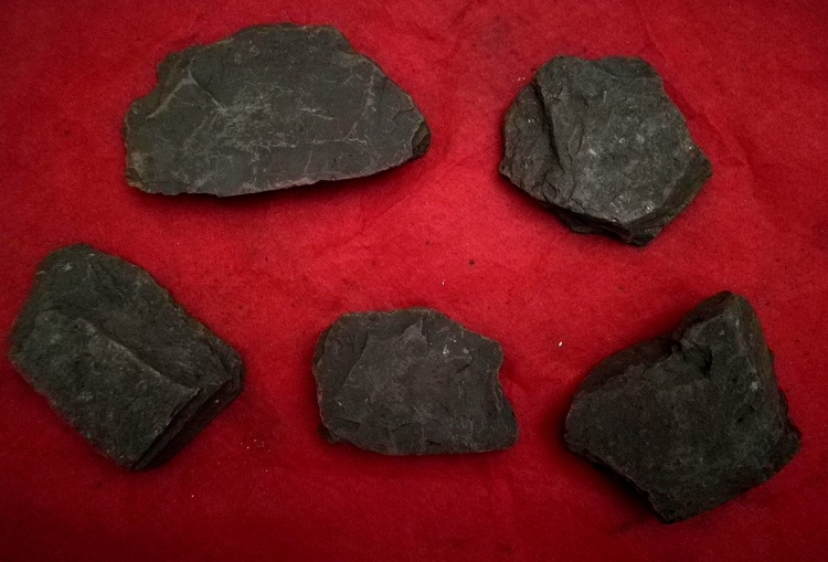 中国煤炭博物馆征集到即将关闭的我国唯一海